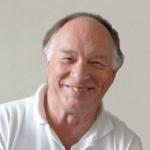 Walter avatar